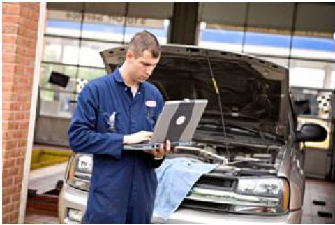 Welcome to Clutch Replacement Wirral