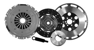 Clutch Replacement Shotwick